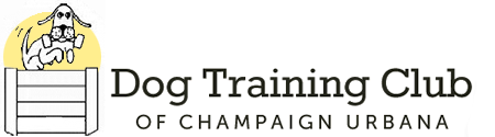 Dog Training Club of Champaign Urbana